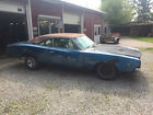 1968 Dodge Charger dodge charger 1968
