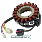 Stator for Arctic Cat 700 H1 EFI TRV GT Cruiser TBX Mud Pro 2008 2009 2010-2012