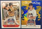 Topps Announces Plans for Kris Bryant Rookie Cards 12