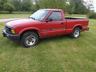1996 Chevrolet S-10  1996 for $500 dollars