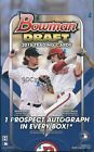 2015 Bowman Draft Baseball Cards - Review Added 59