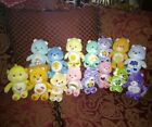 Care Bears & Cousins 8