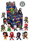 Mystery Minis: Classic Spider-Man Mini Figure Case of 12 Funko