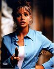 2017 Rittenhouse Buffy the Vampire Slayer Ultimate Collectors Set Series 2 Trading Cards 21