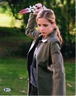 2017 Rittenhouse Buffy the Vampire Slayer Ultimate Collectors Set Series 2 Trading Cards 22