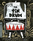 The Tin Drum Blu ray Disc 2013 Criterion Collection