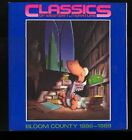 Classics of Western Literature: Bloom County 1986-