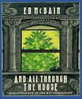 And All Through the House by Ed McBain