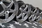Hamann PG2 Bmw split wheels 5x120 20 E38 E65 E63 E60 E61 E39 E31 Z8 bbs 2pc