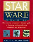 Star Ware: The Amateur Astronomers Ultimate Guide