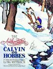 The Authoritative Calvin and Hobbes (A Calvin And Hobbes Treasury) by Bill Watte