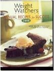 Weight Watchers Magazine Annual Recipes for Succes