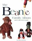 The Beanie Family Album and Collectors Guide by Shawn Brecka