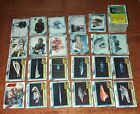 1980 Topps Star Wars: The Empire Strikes Back Series 2 Trading Cards 4