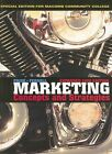 Marketing Concepts and Strategies: Special Expande