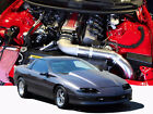 Chevy Camaro Gen 4 1993 97 Z28 LT1 ProCharger HO Intercooled System w/P 1SC 1