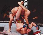 10 Georges St-Pierre Cards That Pack a Serious Punch 18