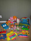 Vintage Rainbow Brite Doll Lot !8