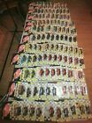116 Racing Champion Nascar Diecast 1 64 scale cars with stand card mostly 1991