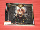 2017 JAPAN CD TEN GOTHICA with 1 Bonus Track  (TOTAL 11 TRACKS)