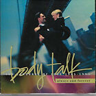CD 2 Disc Body Talk The Language Of Love 1965 95 Always And Forever Time Life