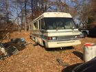 1991 Winnebago for parts