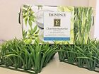 Eminence Clear Skin Starter Set For Acne Prone Skin FREE SHIPPING
