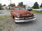 1951 Mercury Other standard for $3500 dollars