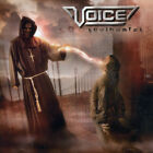 The Voice - Soulhunter [New CD]