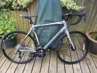 Cannondale Synapse CAAD Tiagra Disc 2017 Road Bike