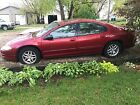 2002 Dodge Intrepid  Dodge for $2000 dollars