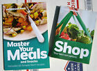 Weight Watchers Shop complete food  Master Your Meals  Snacks PointsPlus value