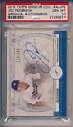 2015 Topps Museum Collection Baseball Cards 49