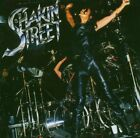 Shakin' Street - Shakin' Street - Shakin' Street CD 9CVG The Fast Free Shipping