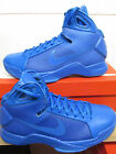 Nike Hyperdunk 08 Mens Hi Top Basketball Trainers 820321 400 Sneakers Shoes