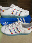 adidas originals superstar BB4308 womens trainers sneakers shoes