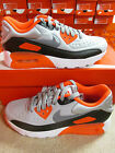 Nike Air Max 90 Ultra SE GS Running Trainers 844599 004 Sneakers Shoes