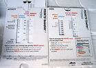 Weight Watchers TurnAround Points Finder  Points Booster NEWSlide Calculator