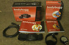 Bodybugg Personal Calorie Management System and Digital Display Lightly Used