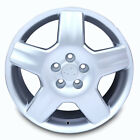 New 18X75 Replica Wheel For 2004 2006 LEXUS LS430 OEM Quality Wheel Rim 74179