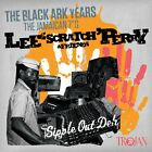 Lee Perry - Sipple Out Deh: The Black Ark Years - Lee Perry CD YMVG