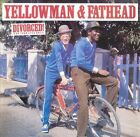 Divorced! (for Your Eyes Only) by Yellowman & Fathead