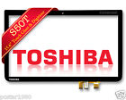 NEW OEM Toshiba Satellite S50T S55T-A 15.6