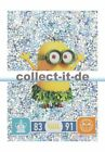 2015 Topps Minions Trading Cards 19