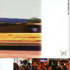 (CD) Boysetsfire - In Chrysalis [2001, Initial Records]