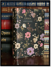 The United States Constitution   Federalist Papers  New Deluxe Hardback