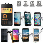 Ultra Thin 03mm Tempered Glass Film For LG ZTE HTC iPhone Sony Huawei Samsung
