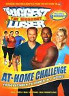 The Biggest Loser The Workout At Home Chal New DVD