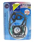 MALAGUTI GRIZZLY 10 CE (S5E ENGINE) (CC) 50CC 2001 Full Gasket set  Free P