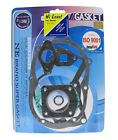 MALAGUTI GRIZZLY RCX 10 S5E ENGINE 50CC 1990-2000 Full Gasket set